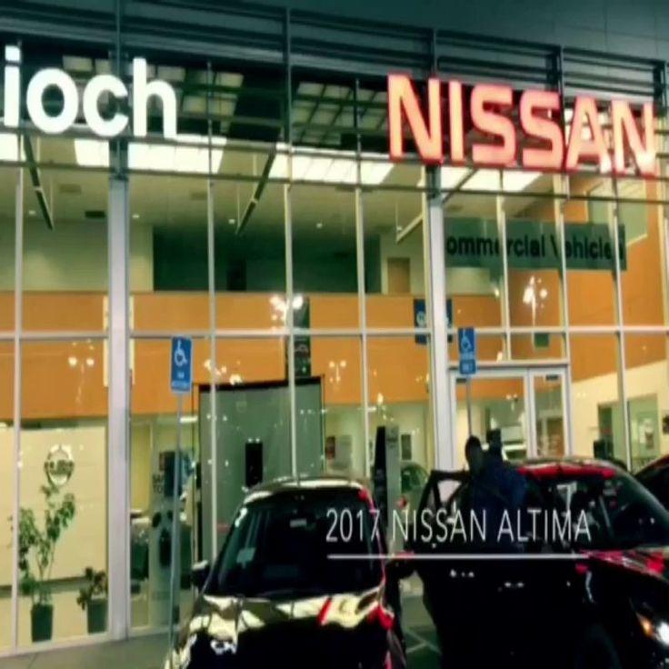 advanced antioch nissan in 2020 2017 nissan altima nissan altima nissan pinterest