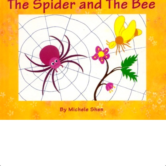 36 best childrens books that deal with divorce images on my favorite divorce book solutioingenieria Images