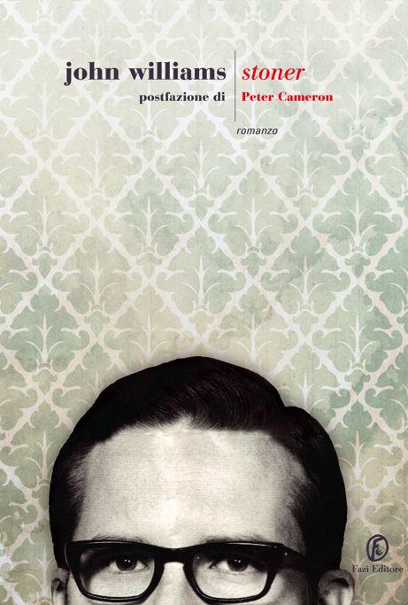 Stoner Wins the Waterstones Book of the Year 2013 (Hannah Furness) http://www.sulromanzo.it/blog/rassegna-stampa-culturale-straniera-277