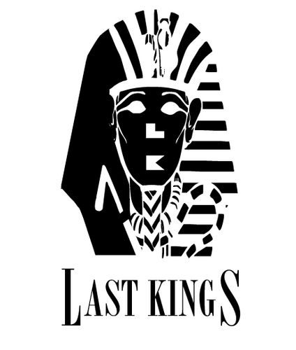 31 best last kings images on pinterest   tyga, business