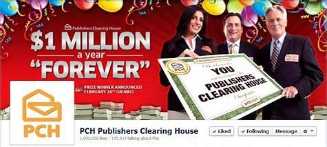 Image result for PCH Clearing House Sweepstakes Entry | Lucy laugh