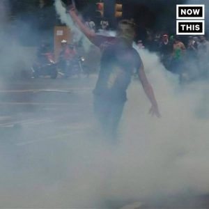 There have been six consecutive days of violent protests in Venezuela #news #alternativenews