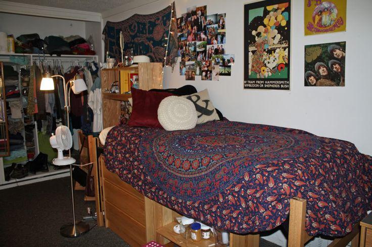 Dorm Rooms At Famu Dorm Room Campus Dorm Dorm Decoration