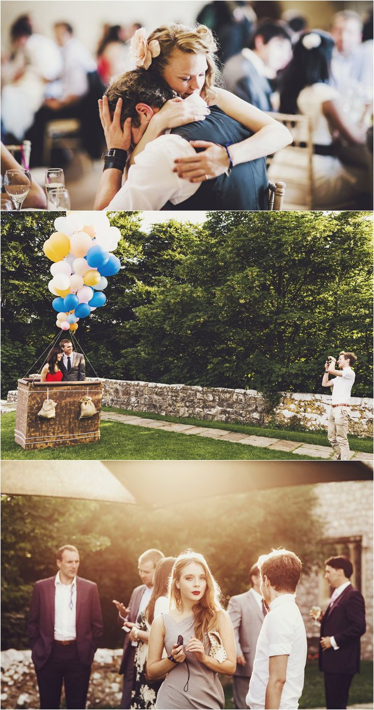 This St Donat's wedding near Cardiff in Wales has had so much love. It was featured on the fantastic Love My Dress wedding blog and I also used these wedding photos for one of our sample albums. St Donat's Castle is such an amazing wedding venue. Everything about this wedding was perfect! #stdonats #stdonatscastle #cardiffwedding #southwaleswedding   #weddinginspiration   #weddingideas #Gettingmarried #brideandgroom  #bride