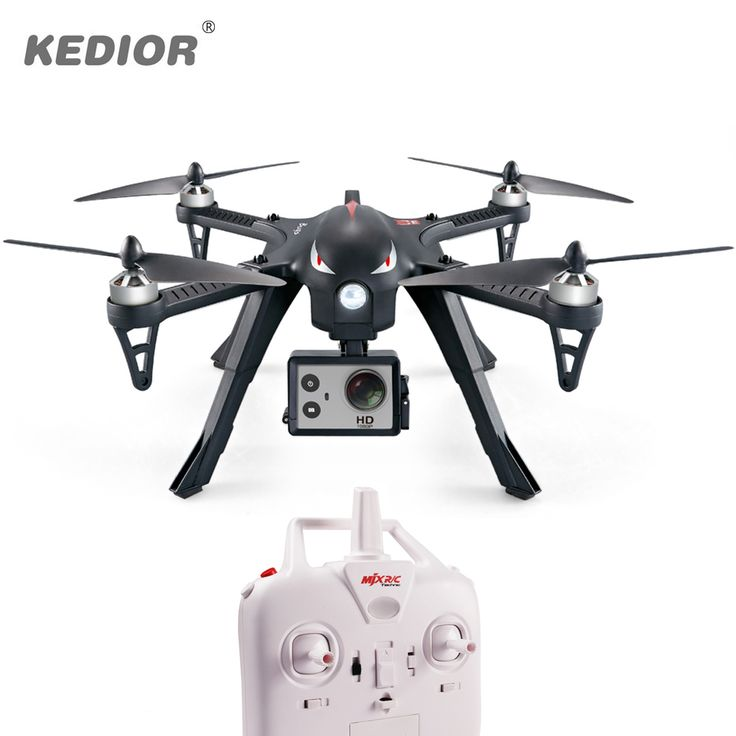 Brushless RC Drone Remote Helicopter     Tag a friend who would love this!     FREE Shipping Worldwide     Get it here ---> https://www.greatdealbazar.com/product/brushless-rc-drone-remote-helicopter-80km-h-professional-quadcopter-multicopter-can-add-4k-gopro-camera/