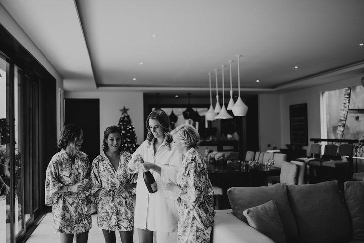 #destinationwedding #terralogical #weddinginspiration #bali #nature #weddingphoto #couple #bride #christmas