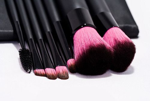 make up things - Buscar con Google