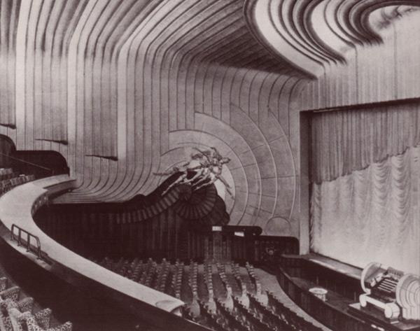 1000 Images About Art Deco Inspiration On Pinterest Art