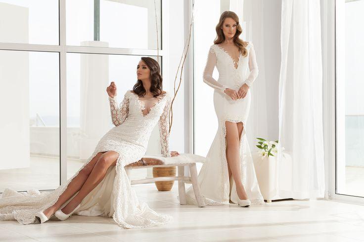 Production of wedding dress in İstanbul Turkey, wedding dress manufacturers in Turkey, manufacturing of wedding dress