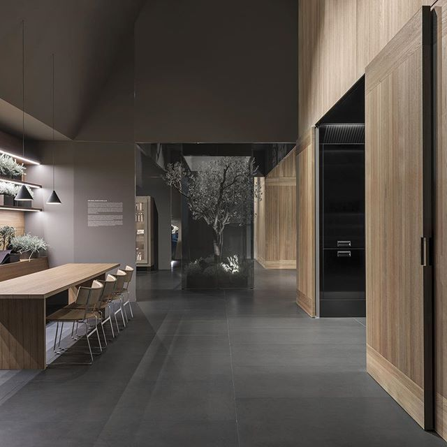 137 best kitchen images on pinterest   modern kitchens, design