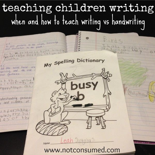 how to teach children to write Teach reluctant writers how to plan a story loads of tips for prompting and guiding children to brainstorm for story ideas with success and confidence.