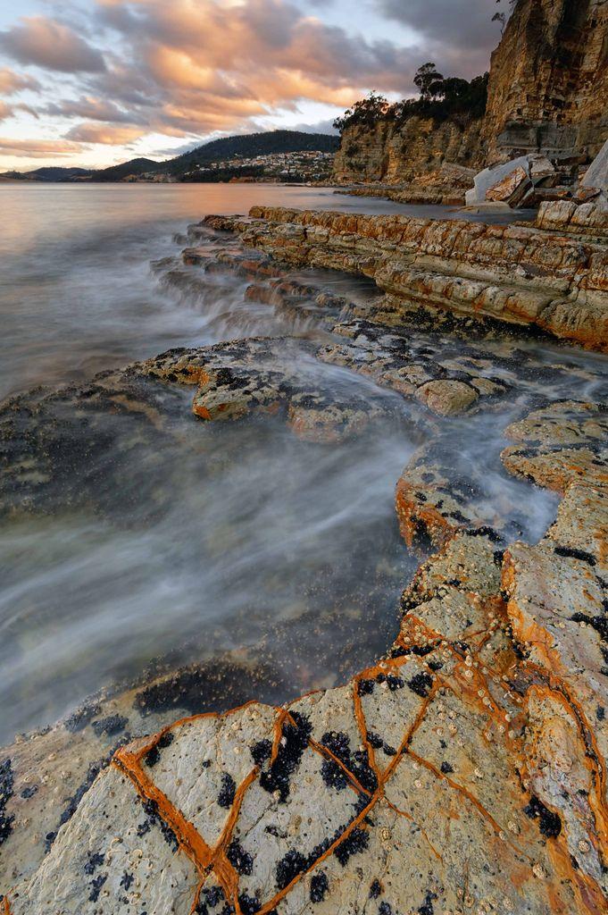 Blackmans Bay, Hobart, Tasmania, Australia