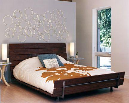 Https In Pinterest Com Explore Double Bed Designs