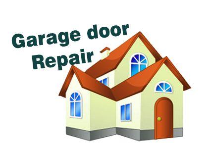 Garage door hardware direct coupon