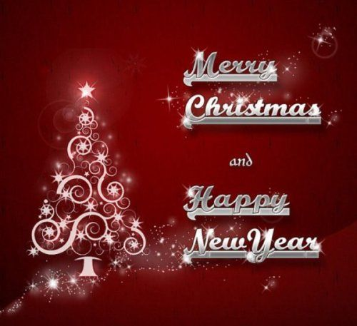 Merry Christmas wishes and messages to share on facebook,whatsapp,pinterest with your friends and family.These are the best happy Christmas quotations online.