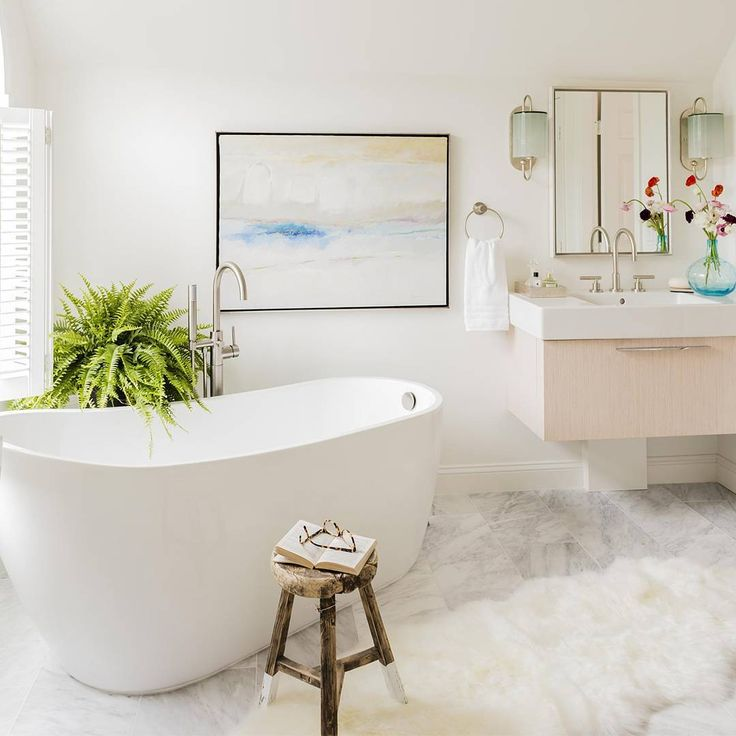 Benjamin Moore Bathroom Colors: 81 Best Inspired Bathroom Paint Colors Images On Pinterest