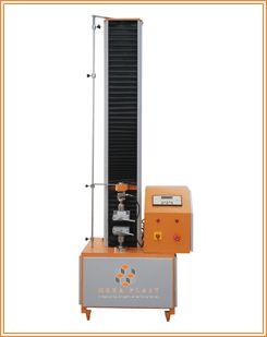 UTM - Universal Tensile Testing Machine