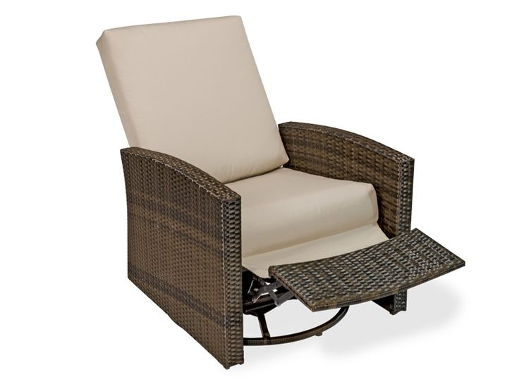 Havana seating resin wicker furniture for King chair outdoor furniture
