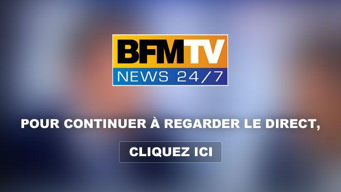 BFMTV en Direct: regarder la chaine info en live - BFMTV
