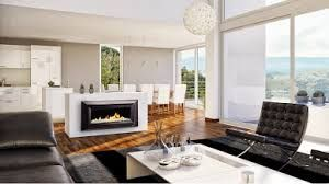 If you are looking for efficient Heating Solutions system with reasonable running cost, come to the right place at The Heating Company based in NZ.  We offer wide range of heating products.