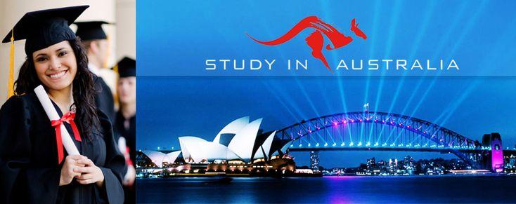Get List of Top 10 #MBA Businesses #Universities of Australia bit.ly/1KujKmk