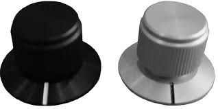 Image result for knobs electronics