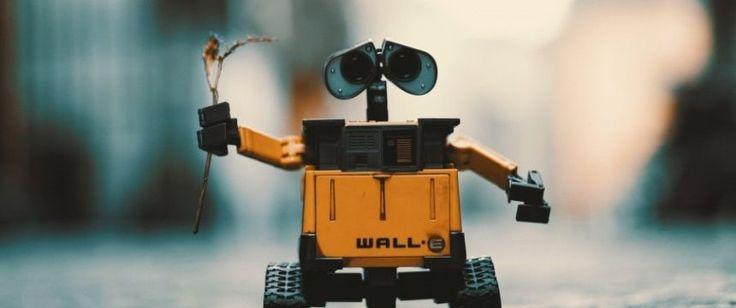 Każdy z nas posiada sprzęt elektroniczny! Zobacz, jak wygląda jego utylizacja - http://eko-logis.com.pl/utylizacja-sprzetu-elektronicznego/!