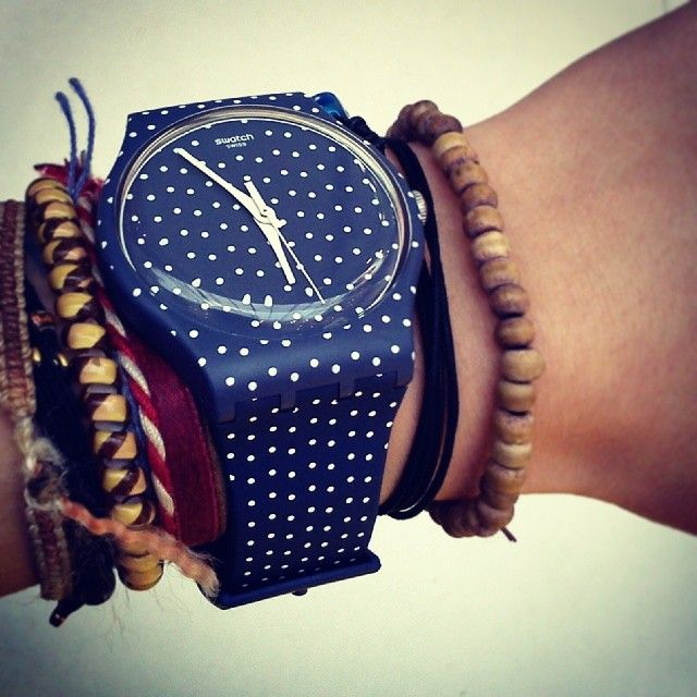 #Swatch FOR THE LOVE OF K http://swat.ch/1fCl5Vt