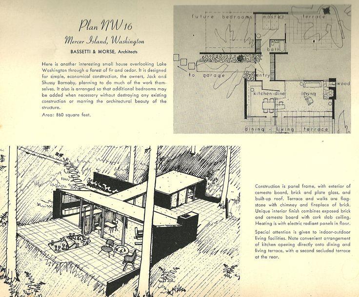 mid century modern houses pinkmoneyclub on hubpages