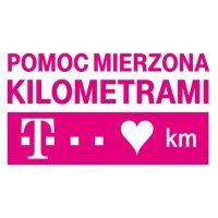 POMOC MIERZONA KILOMETRAMI | Najwięcej km (Bieganie, Kolarstwo, Jazda na rowerze,...) Challenge | Endomondo