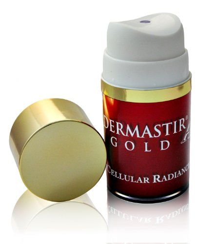Dermastir Gold 35ml has been published at http://www.discounted-skincare-products.com/dermastir-gold-35ml/