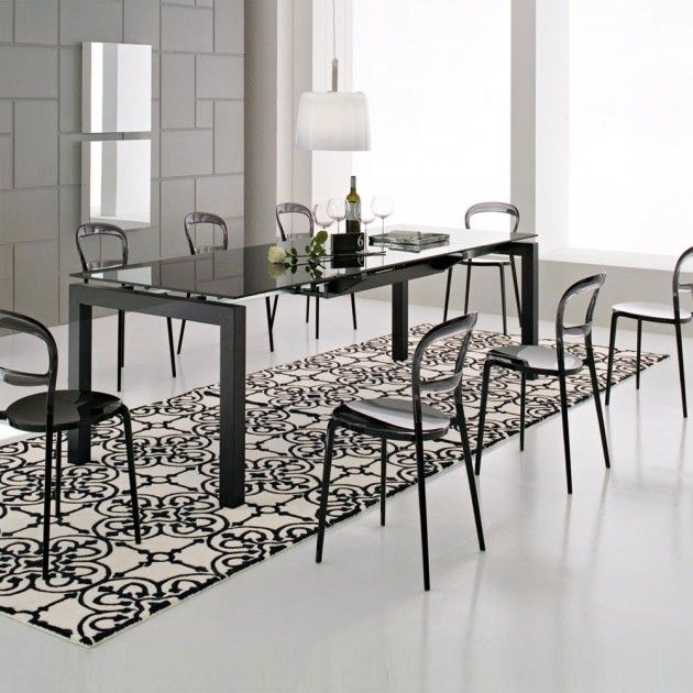 50 Best Images About Unique Dining Tables On Pinterest: 33 Best Dining Tables Images On Pinterest