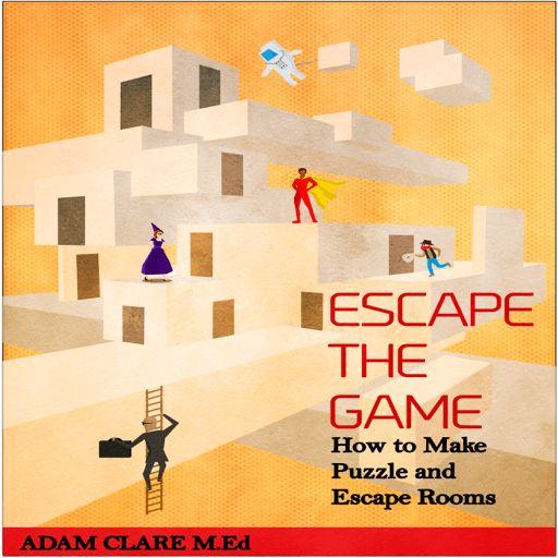 Design Your Own Bedroom Game 93 Best Make Your Own Escape Room Images On Pinterest  Escape