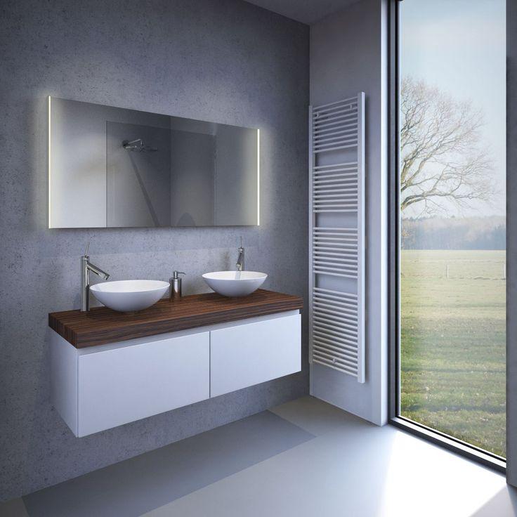 19 best Badkamer images on Pinterest | Badezimmer, Duschen und ...