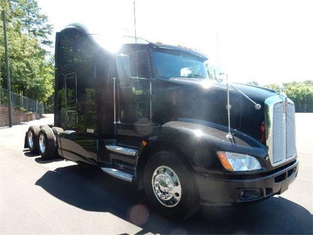 TruckerToTrucker.com (@Trucker2Trucker) | Twitter