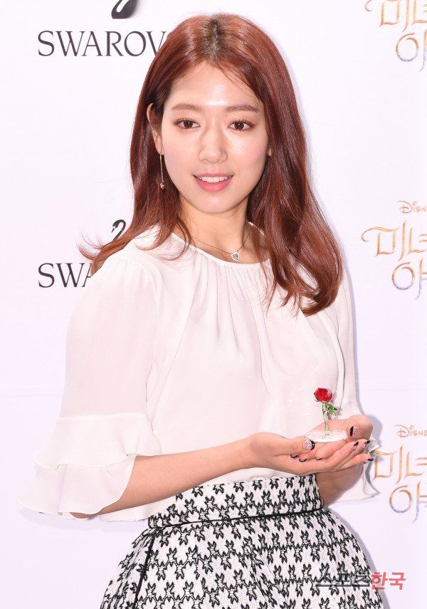 17 Best images about Park Shin Hye on Pinterest | Parks ...