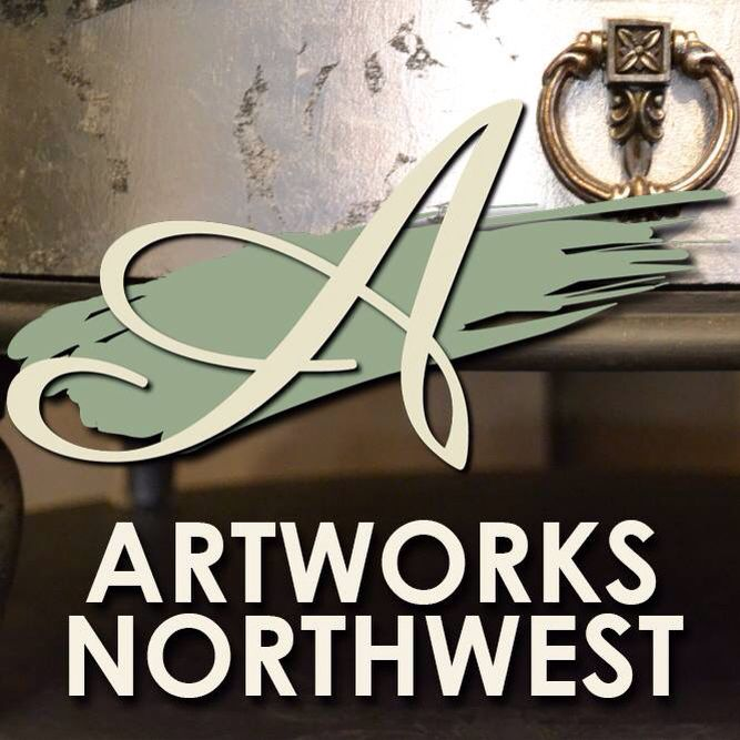 home decor stores spokane 31 best artworksnw promotions images on 11234