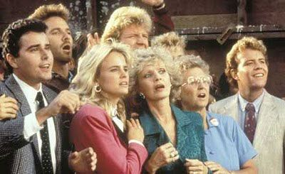 Brady Bunch Movie Cast Members in 'a very brady christmas' - Bing Images