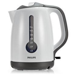 17 best images about kettles on pinterest copper tea. Black Bedroom Furniture Sets. Home Design Ideas
