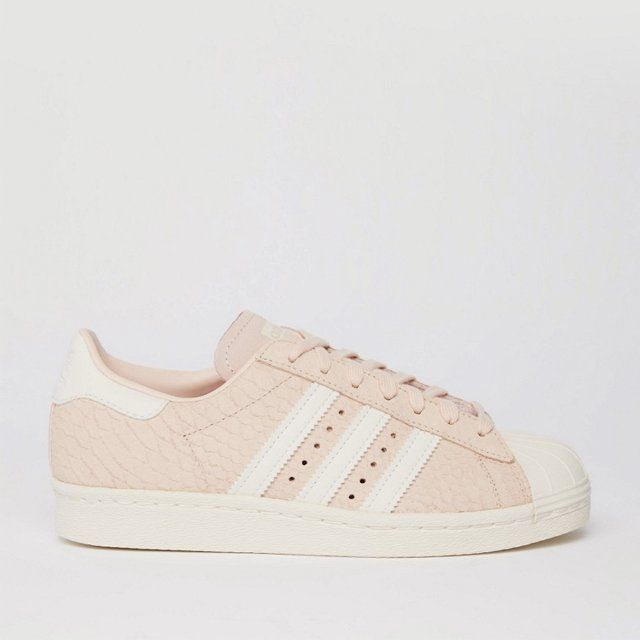 the latest 0b91a 12b49 ... denmark the adidas superstar e4171 3dd46