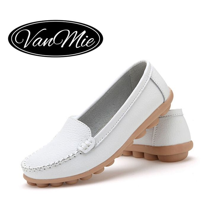 >>>This Deals2016 Spring Women Flats Shoes Woman Loafers Genuine Leather Women's Flats Soft White Nurse Shoes Female Shoes2016 Spring Women Flats Shoes Woman Loafers Genuine Leather Women's Flats Soft White Nurse Shoes Female ShoesSale on...Cleck Hot Deals >>> http://id462357018.cloudns.hopto.me/1964437829.html images