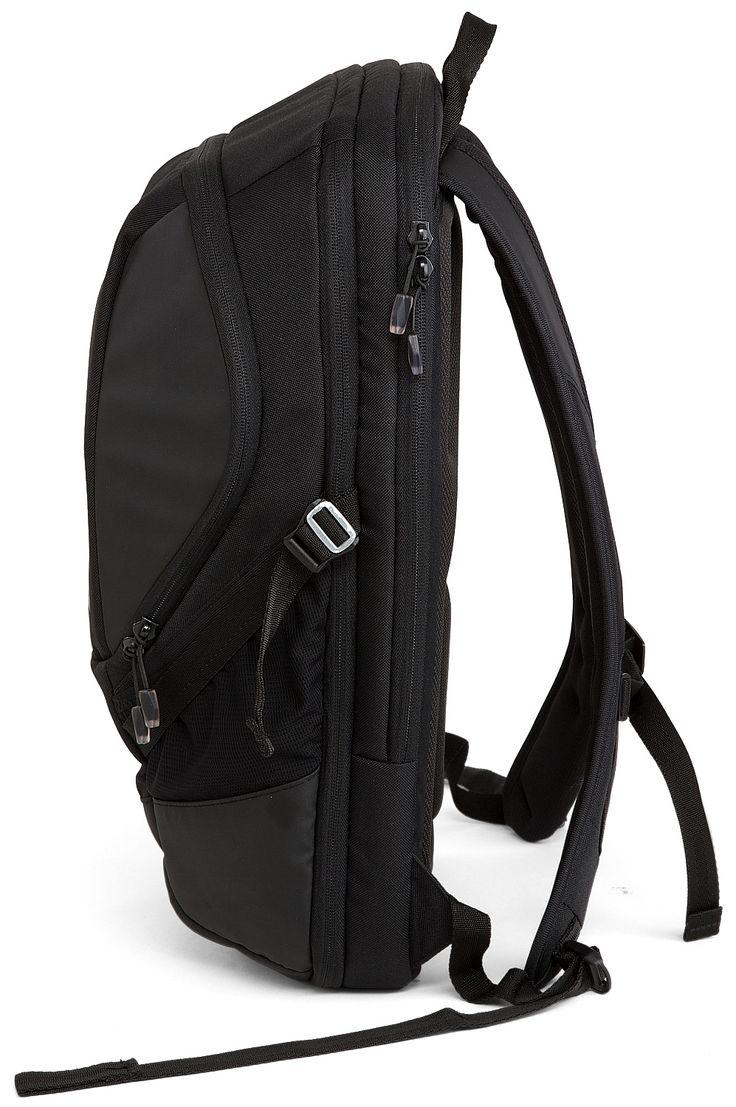 plecak Aevor Sportspack - Black Eclipse - Snowboard shop, skateshop - blackcomb-shop.pl