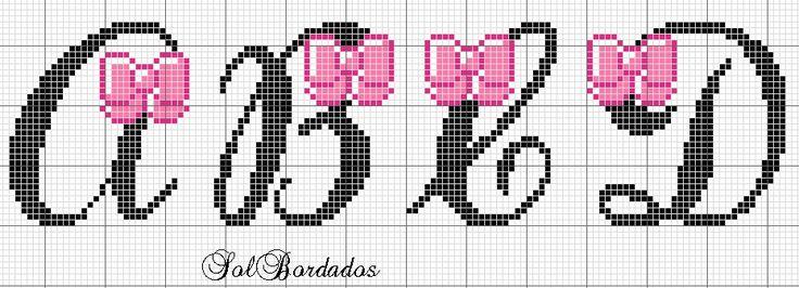 Mono+Lacinho+ABCD.jpg (929×336)