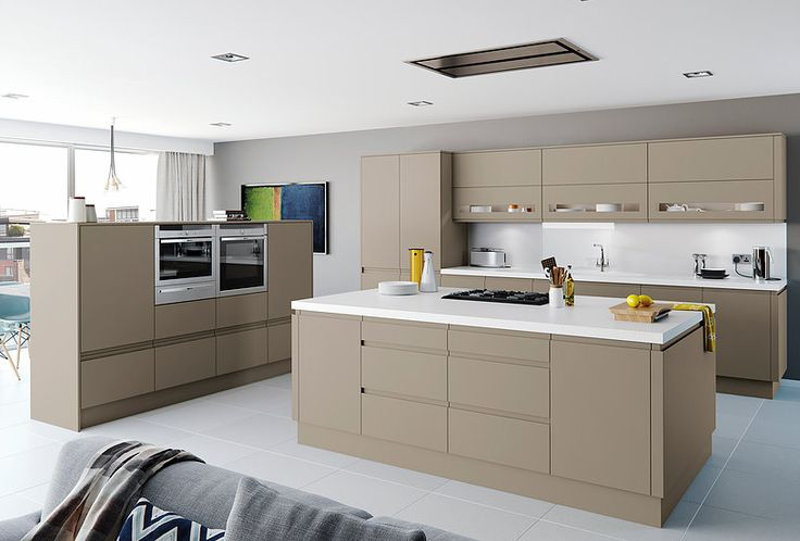 Revamp your kitchen for less. SKS Replacement Doors offer premium quality kitchen doors, drawers and panels at an affordable price. Contemporary & traditional.