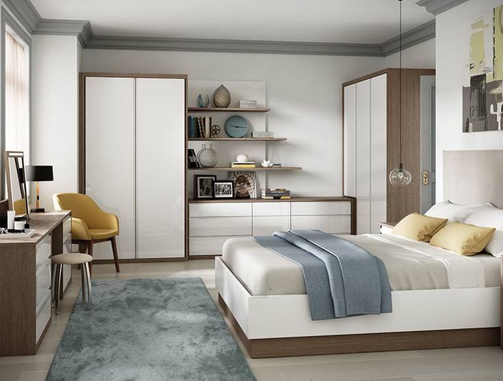 meeting room 39citizen office39. Contemporary Fitted Bedroom Furniture. Simple Solo In High Gloss White And Tuscan Oak Meeting Room 39citizen Office39 .