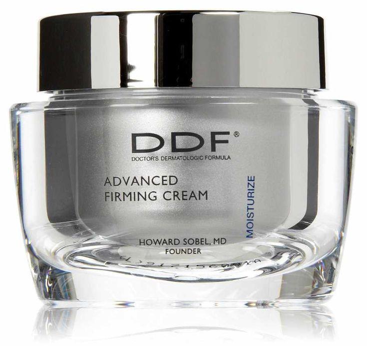 DDF cilt bakım ürünleri onlarca farklı ürünle size yardımcıdır. Yağlı ciltlerin en büyük sorunlarından biri olan sivilce ve akne oluşumunun önüne geçen içerikleriyle akne ürünleri cildinizin görünümünü yeniler. Sağlıklı cilt yapısının anahtarı olan nem ve yağ dengesi sağlanarak akne oluşumunun önüne geçer. Anti aging içerikli ürünler cildinizde ve bedeninizde yaşlanma etkilerini, kırışıklık ve ince çizgileri uzaklaştırarak gençlik iksirlerini bedeninize aşılar.