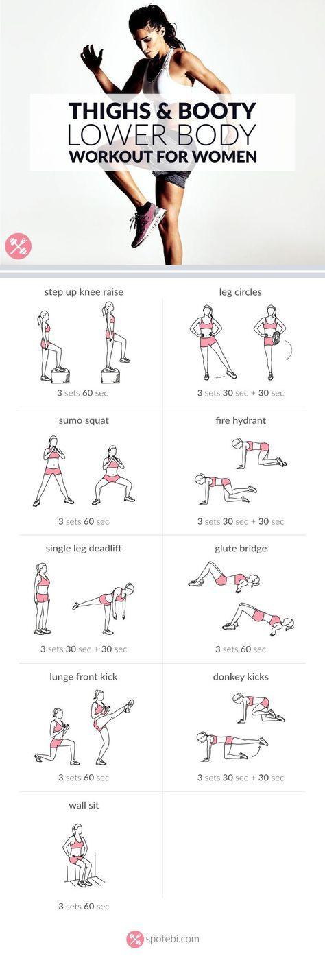 best 25  leg day routine ideas on pinterest