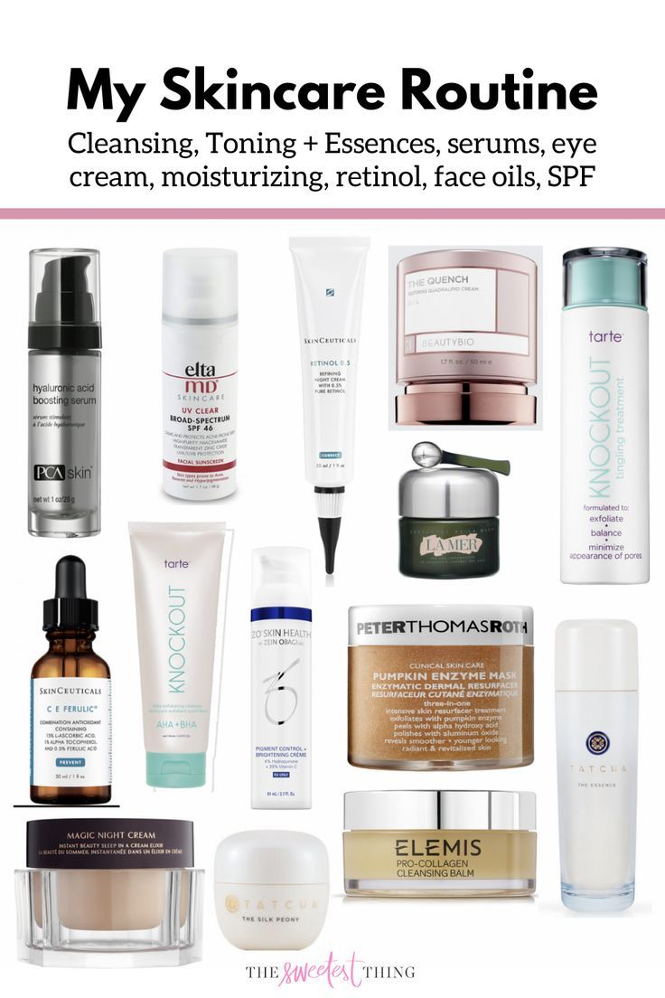 Pin On Best Self Care Products