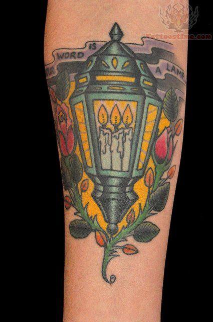 76 best images about tattoos for sleeve on pinterest. Black Bedroom Furniture Sets. Home Design Ideas