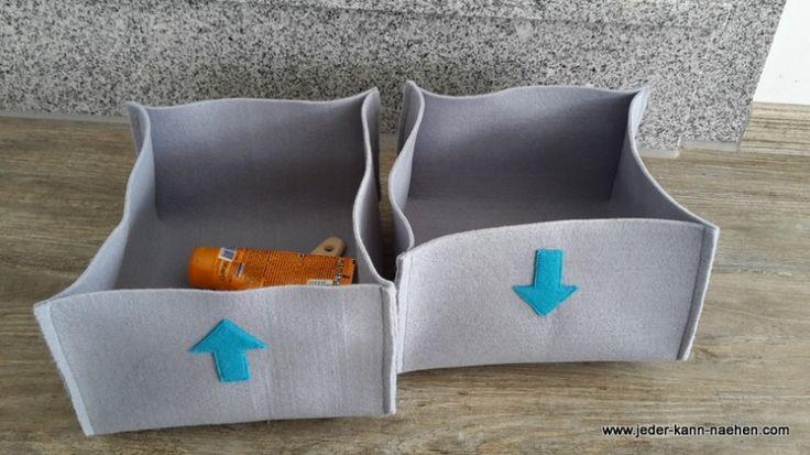 17 best images about n hen taschen on pinterest jean. Black Bedroom Furniture Sets. Home Design Ideas
